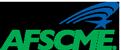 AFSCME Florida logo